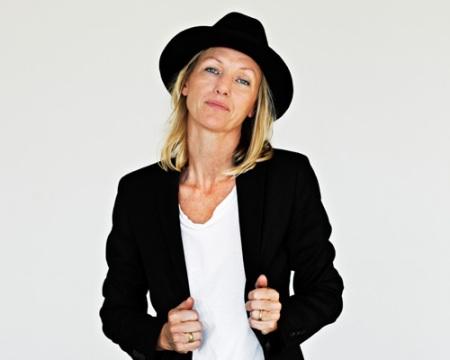Ebba_Forsberg-09-3499_MEGA_WEB