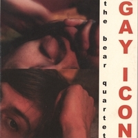 BearQuartet_GayIcon