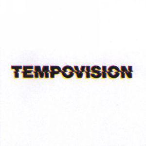 Etienne De Crecy - Tempovision