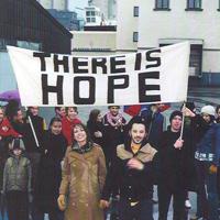 firstfloorpower_hope