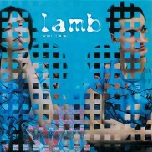 Lamb-WhatSound