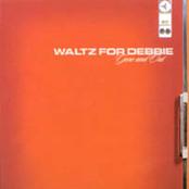 Walz For Debbie