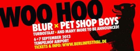 BerlinFestival2013