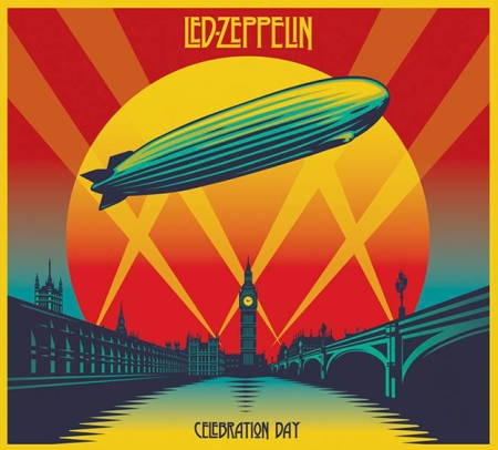 ZeppelinCelebrationDay