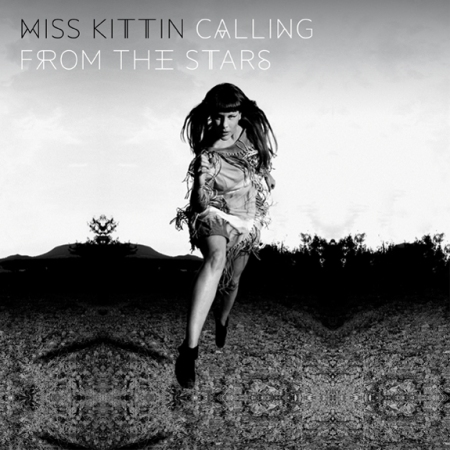 MK-Calling-cover-small (1)