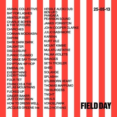 fieldday2013