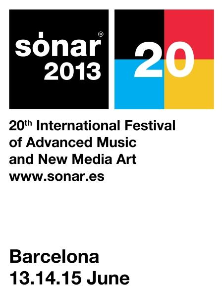 sonar2013a